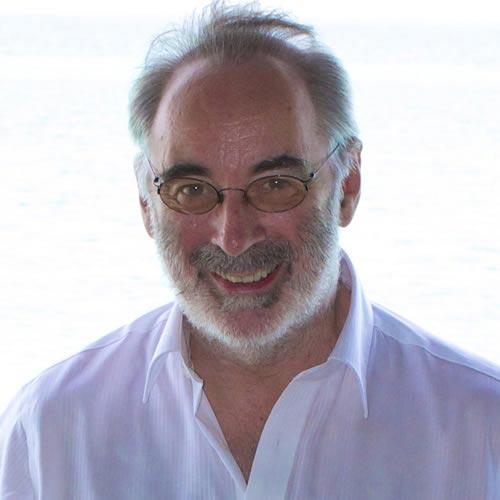 David - Commercial Director - Life Butler