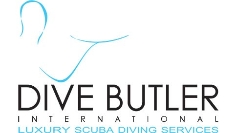 Scuba Diving Specialists - Life Butler