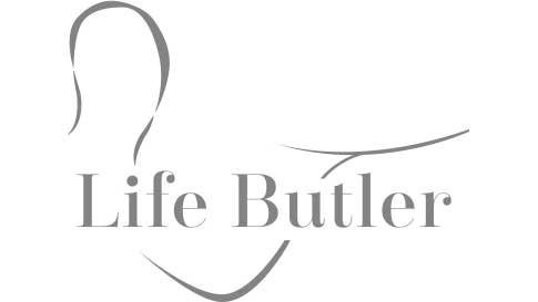 Spa & Well-being Specialists - Life Butler
