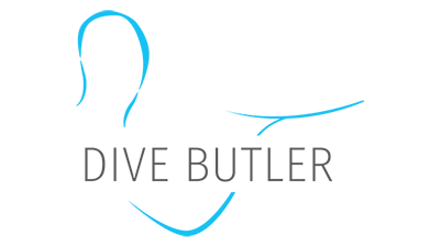 Dive Butler International - Scuba Diving Specialists - Life Butler