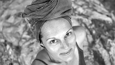 Rebecca - Spa & Well-being Specialist - Life Butler