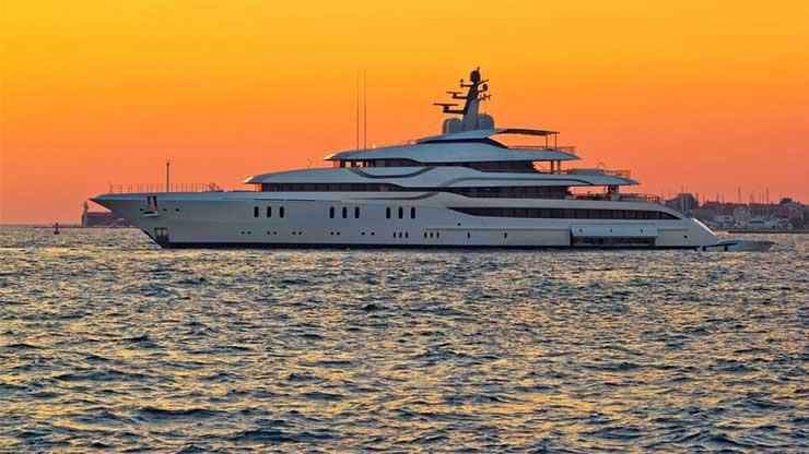 luxury lifestyle services