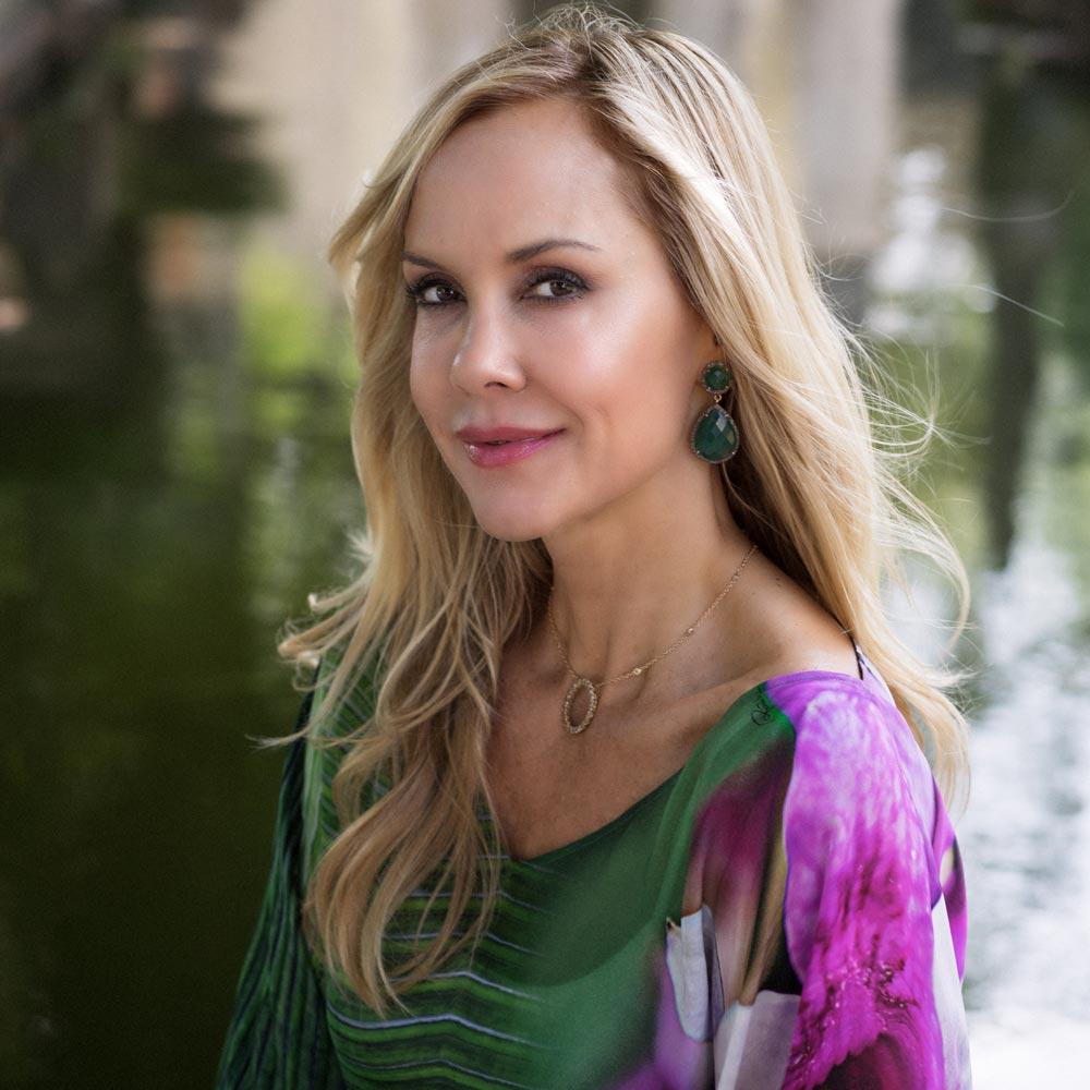 Pamela-Life-Butler-Yoga-Instructor