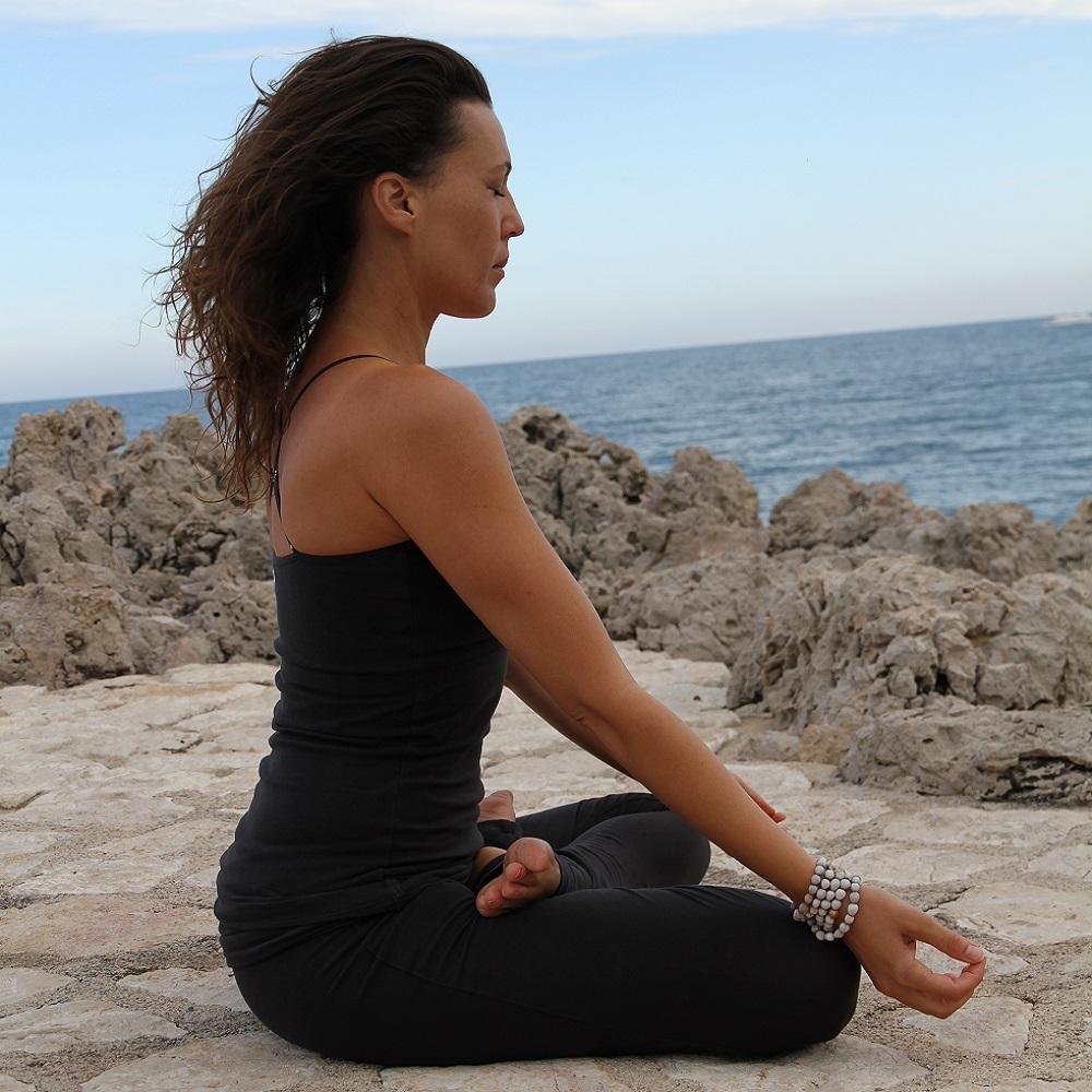Massage, Yoga and SUP Yoga