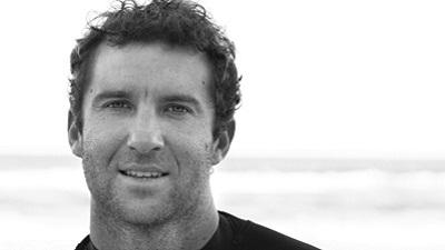 Todd - Scuba Diving Specialist - Life Butler