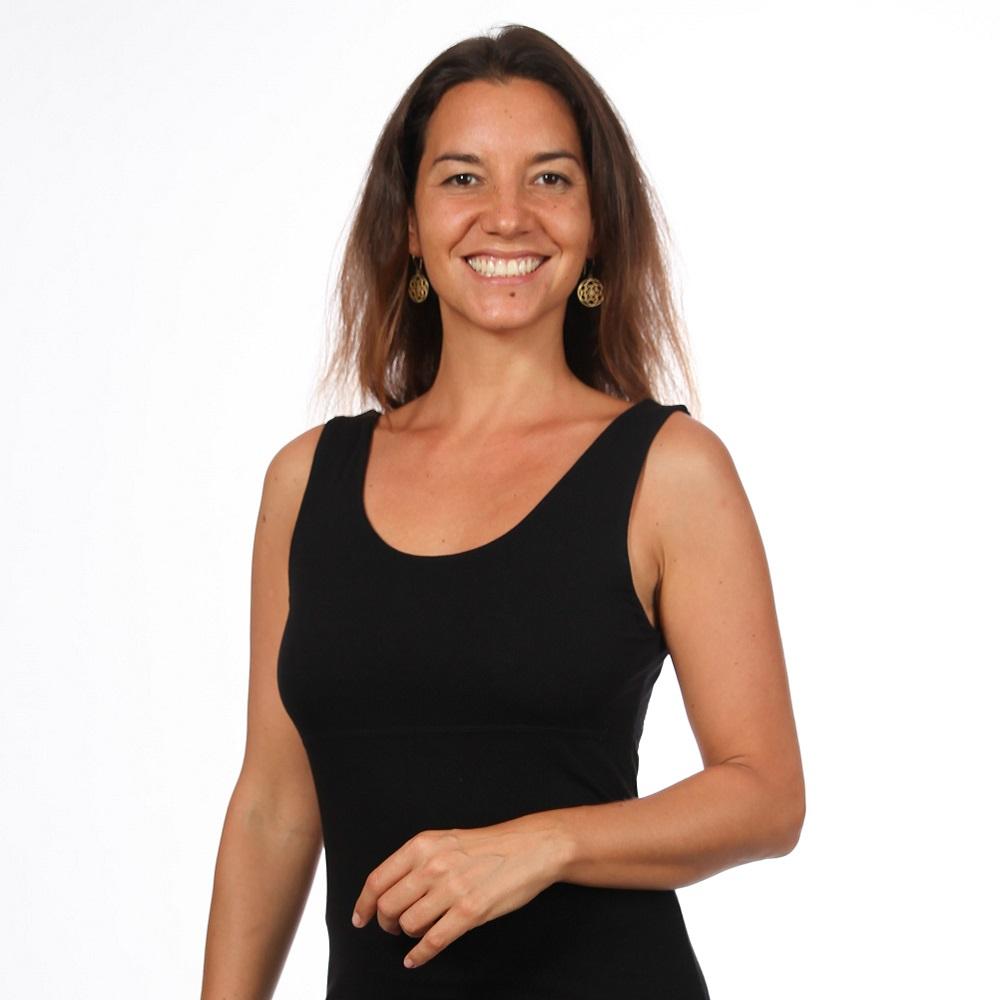 Zoe Massage and Yoga
