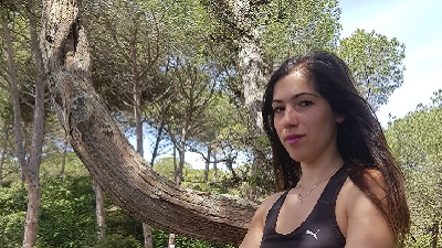 Eleonora,Yoga
